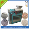 Professional Manufacturer of mixed Fertilizer Granulator