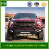 for 17 Ford Raptor Front Bumper