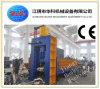 Heavy-Duty Hydraulic Baling Shear Sale