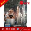 1000liter Gin Distillery Distilling Still Equipment for Sale