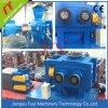 High efficiency gypsum briquette machine / bentonite briquette machine