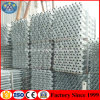 Factory Andamios Metal Layher Scaffolding for Construction