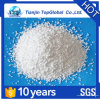 CAS No 108-80-5 industry grade cyanuric acid C3H3N3O3