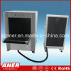 Hot Sales Security Equipment X Ray Baggage Scanner for Conference