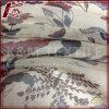 100% Silk Georgette Woven Custom Printed Pure Silk Georgette Fabric