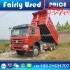 Brand New 336HP Sinotruck HOWO Dump Truck 6X4 HOWO Tipper