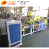 C-Fold Plastic Bag Making Machine