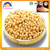 Natural Soybean Extract Soybean Peptide Powder