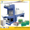 2 in 1 Sealing & Shrink Wrapper Packing machine