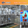 Hy-Filling CO2 Beverage Mixer Machine