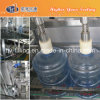 5 Gallon Water Washing Filling Capping Machine