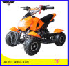 A7-007 49cc Cute Mini Kids ATV Quad with Ce Certification