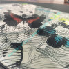Customized Stained Glass/Art Glass for Decoration