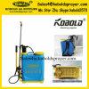 Europe Standard 16L Knapsack Plastic Hand Sprayer