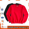 Wholesale Custom Mens Pullover Fleece Sweatshirt/Hoodie