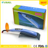 Dentist Dental Supplier 5W Wireless Cordless LED Curing Light