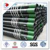 Oil Drill Pipe API 5dp P110 N80 L80