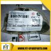 Dcec Cummins Stem Valve Seal 6L 3948578 Truck Valve Oil Seal