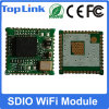 Low Cost 11n 150Mbps Sdio WiFi Module with Rtl8189etv Chipset for Ott Box
