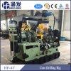 Rock Expert! Hf-4t Core Sample Drilling Rig