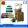 single jersey high speed cap knitting machine