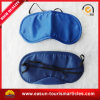 China Made Good Prices Airline Eye Mask 100% Polyester