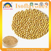 Natural Health Food Soy Peptide