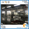 Rcgf Series Filling Machine for Liquid Filling