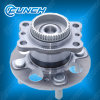 52750-0u000 Rear Hub for Hyundai Solaris (2011-)