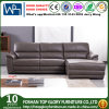 Modern Home Furniture Living Room Leather Sofa (TG-S229)