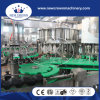 China High Quality Juice Production Machine for Glass Bottle with Twist off Cap
