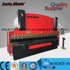 Customized MB8 100t Steel CNC Bending Machine