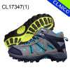 Men Outdoor Sports Hiking Safety Shoes
