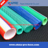 1/4 Inch Blue Color PVC Water Garden Hose