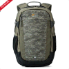 Backpack 250 Aw Laptop Back Pack Rucksack with Rain Cover