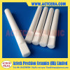 99% Alumina Ceramic Plunger Rods
