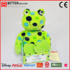 Plush Toy Stuffed Animal Frog Baby Toys