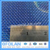 Electrode Molybdenum Wire Mesh Manufacturer