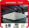 Supply Masking Tape Jumbo Roll