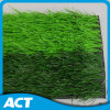 Two Tones Football or Soccer Synthetic Lawn (Y50)