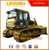 High Cost Performance Cat D6g (16 t) Crawler Bulldozer