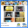 Sales caliente Alto-Strength Galvanized Steel Sheet/Plate con Akzo Nobel Painting