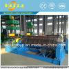 Symmetrical Rolling Machine Top Quality with Best Price