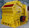 Impact Breaker and Impact Pulverizer for Road Building