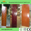 New Design Moulded /Melamine Door Skin Interior Door