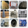 Different Kinds of Hydraulic Breaker Spare Parts From China Handan Zhongye