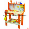 Wooden DIY Toy, DIY Working Bench (WJ279114)