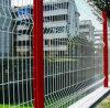 Metal Fence (YD-MF-01)