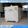 China Supplier Hardwood Drying Machine for Sale