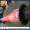 Big Diameter Dredging Rubber Hose
